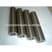 Nitinol tube en alliage tube à alliage nitinol