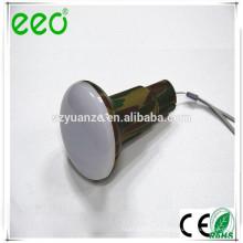 Противомоскитная сетка энергосберегающая лампа противомоскитная лампа