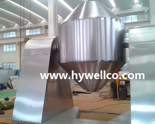 SZG Vacuum Drying Machine