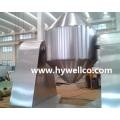 New Design Rotary Drying Machine