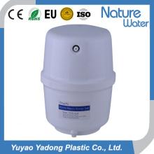 Tanque de armazenamento da água 3G para o sistema do RO