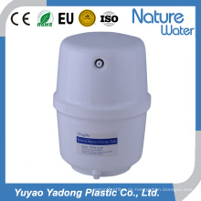 3,0 g Kunststoff-Wasserdrucktank -1