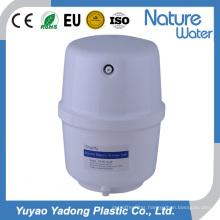3.0g Plastic Water Pressure Tank -1