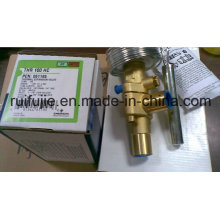 Refrigeration Parts Emerson Copeland Thermostatic Expansion Valve