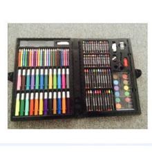 jeu d'art de peinture à colorier professionnel jumbo