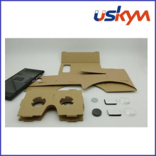 2015 Hot Sale DIY Google Cardboard Magnets