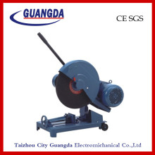 CE SGS 380V 2.2kw Cut off Machine (3G-400A-2)