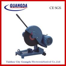 CE SGS 380V 2.2kw отрезной станок (3G-400A-2)