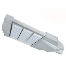 IP65 waterproof 60w-150w led street light