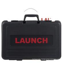 obd2 scanner L aunch X431 Car Diagnostics For All Vehicle automotive scanner obd2 scanner