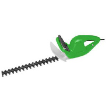 500W 510mm Hedge Trimmer