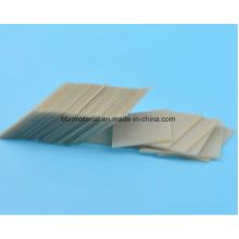 Aluminum Nitride Aln Ceramic Heat Sink Sheet