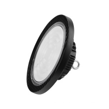 Industrial lighting UFO LED highbay 150W best prices