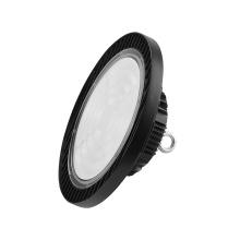 Iluminação industrial UFO LED highbay 150W melhores preços