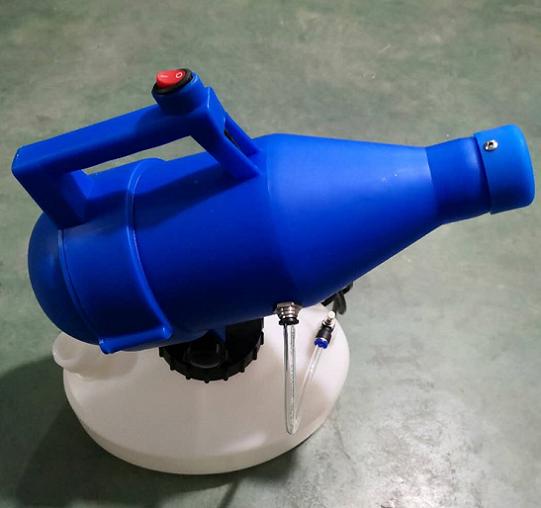 Ultra Low Thermal Fogging Machine