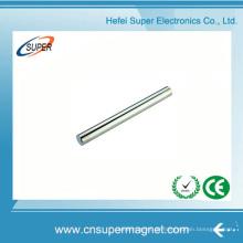 Hochwertige maschinell bearbeitbare Permanent Magnet Bar