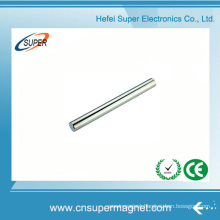 High Quality Machinable Permanent Magnet Bar