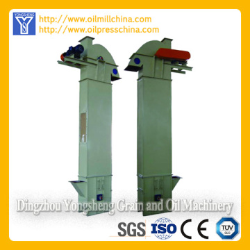 Oilseed Bucket Elevator Conveyor