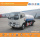 euro4 emission best quality fecal tank truck