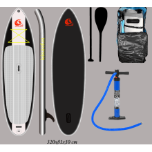 Top level paddle boards for wholesale