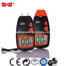 Portable Digital Wood / Papet Moisture Meter MD812