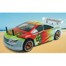 1: 18 RC автомобиль игрушки 3 канала удаленного управления автомобилей с сертификатом CE
