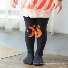 Fancy Pantyhose Kid Tights Little Girl Cotton Tights Good Looking Designs