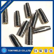 Boquilla Binzel tipo 15AK 1.0mm