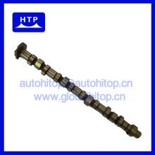 Hohe Leistung Dieselmotor Teile Custom Design Nockenwellen assy für Chery 477