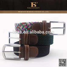 Fashion Top Hot Selling Men's Leisure unique womens belts