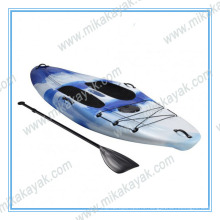 Sup Stand up Paddle Boards (M12)
