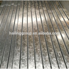Most Popular Cold Rolled Low Carbon Steel Strip Coils Price