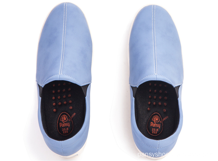 quality ensured casual shoes skateboard shoes