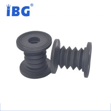 Air Connectors Rubber joint Sleeve Coupling Fuel Hose