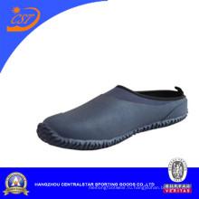 Высокое качество Крытый сад неопрена обувь (80407)