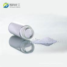 ácido acético 23456 pentahidroxihexanal 9000-11-7