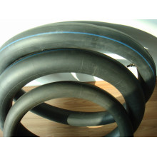 Alta qualidade Natural e butil motocicleta tubo 250-17