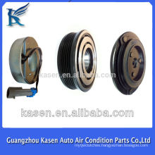 5pk 12V CVC auto air conditioner compressor clutch for OPEL ASTRA