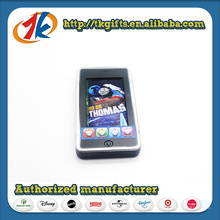 Werbeartikel Spielzeug Telefon Scrolling Screen Telefon Spielzeug für Kinder
