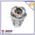 RATO recomendou cilindros de freio traseiros automáticos de 15 buracos baratos e finos