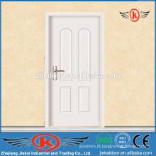 JK-P9062 2014 hot pvc mdf intrior door