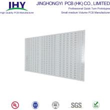 1.6mm Thickness 1 OZ Aluminium LED PCB Plant Light PCB Street Light PCB