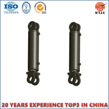 Short Mounting Distance Hydraulic Cylinder for Agriculture