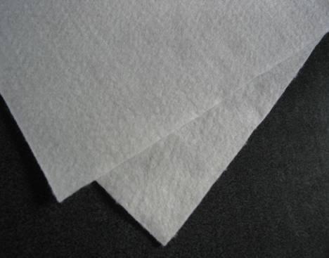 Geo textile nonwoven