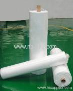 2013 Ultrathin Composites Inorganic Fiber Insulating Paper