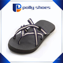 2016 Frauen Olowahu Flip Flop