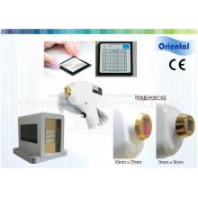 300w 3 bars of 808nm diode laser bar stack for laser epilation header
