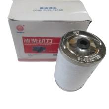WC-614080740 für Radlader-Filterteile