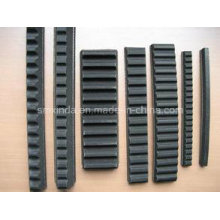 Auto Timing Belt/ Auto Rubber Timing Belt