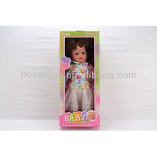 24-Zoll-Push-Puppe mit IC